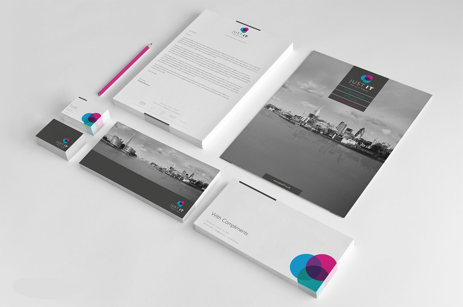 stationery-mock-up